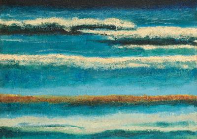 Mer d'Azur